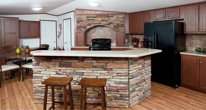 Single Wide Mobile Home Legacy Homes Dealer Tyler Texas