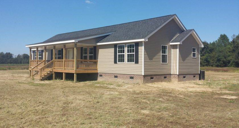Single Wide Mobile Home Porches Hnczcyw