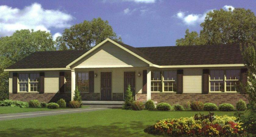 Single Wide Mobile Home Prices Cost Manufactured