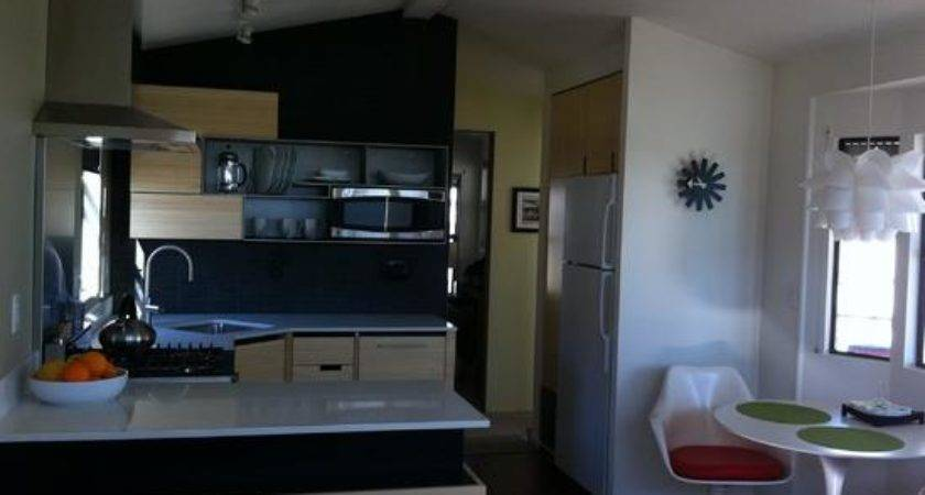 Single Wide Mobile Home Remodel Myideasbedroom