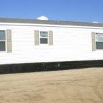 Single Wide Mobile Homes Ideas