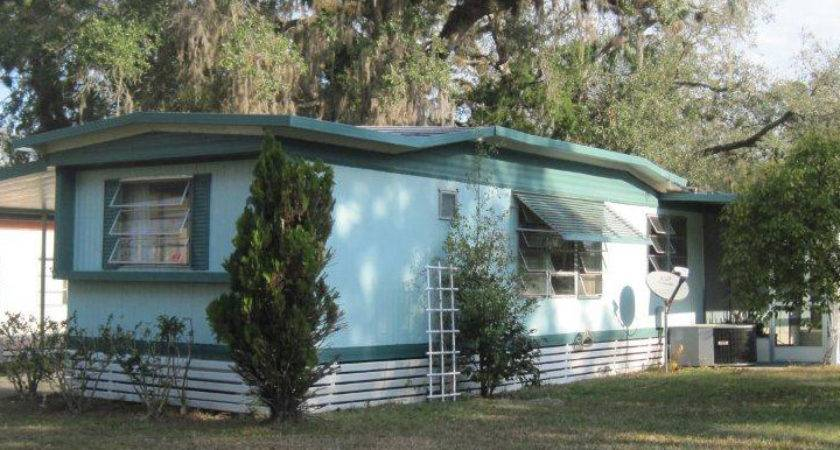 Single Wide Mobile Homes Rent Ideas Kelsey Bass