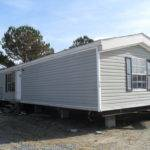 Single Wide Mobile Homes Sale Cavareno Home
