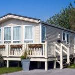 Single Wide Mobile Homes Sale Myideasbedroom