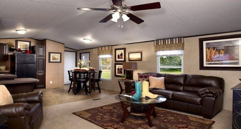 Single Wide Mobile Homes Sale New Braunfels Seguin
