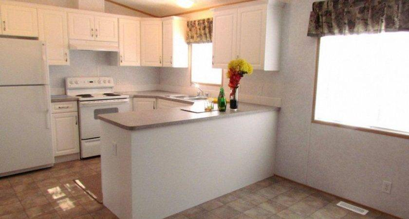 Singlewide Mobile Home Sale Clearwater Florida