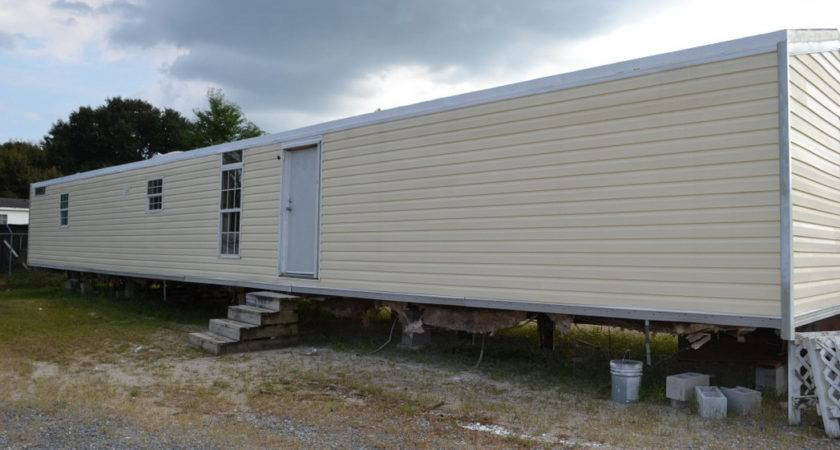 Singlewide Mobile Homes Pin Pinterest