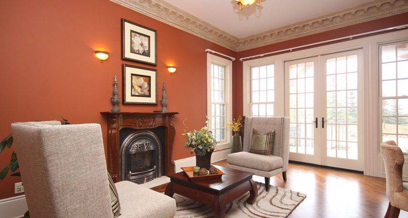 Sitting Room Pricey Pads