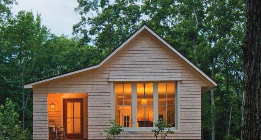 Six Key Elements Super Efficient House Time Build