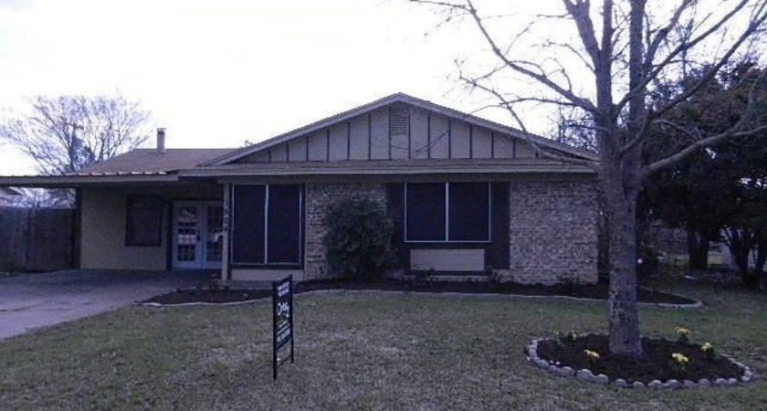 Skyline Greenville Home Sale