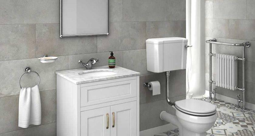 Small Bathroom Tile Ideas Fabulous Bathrooms