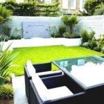 Small Garden Ideas Genius Photos Smal Home