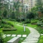 Small Home Garden Design Ideas Wardloghome Best