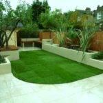 Small Home Garden Design Ideas