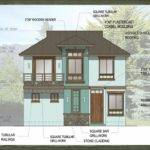 Small House Plans Garage Custom Prefab Homes