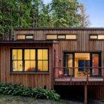 Small House Plans Sale Bliss