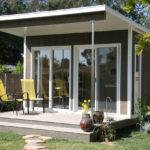 Small Houses Benefits Downsize Buildipedia