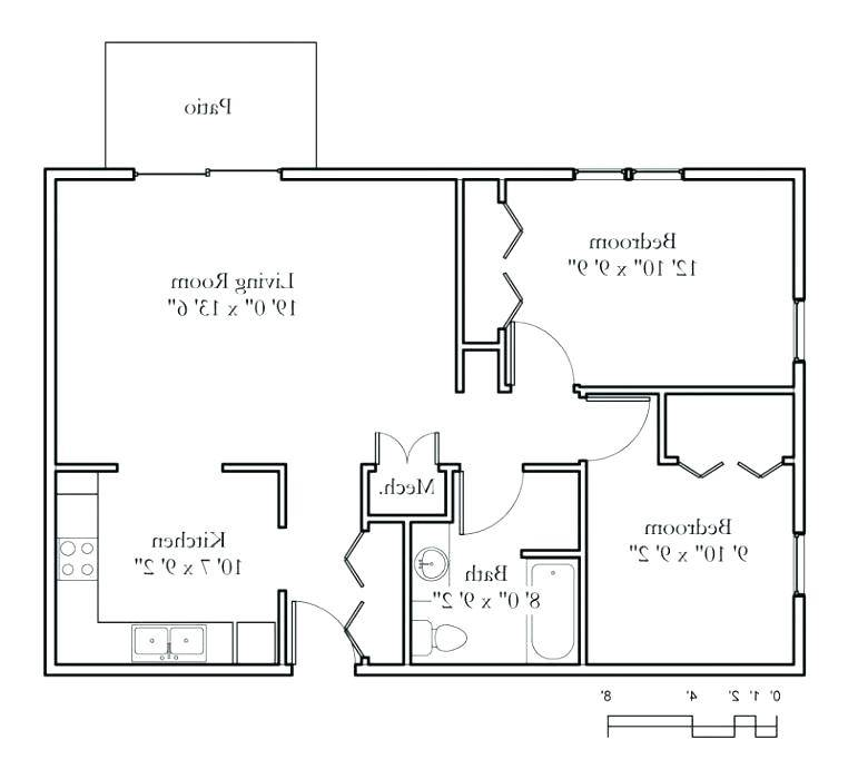 Home Additions Master Bedroom: Small Master Bedroom Addition Floor Plans Club