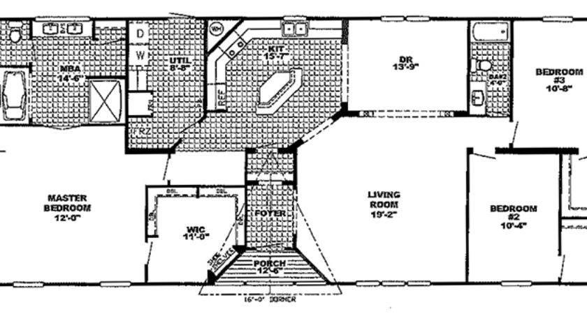 Small Mobile Homes Alabama Home Design Ideas