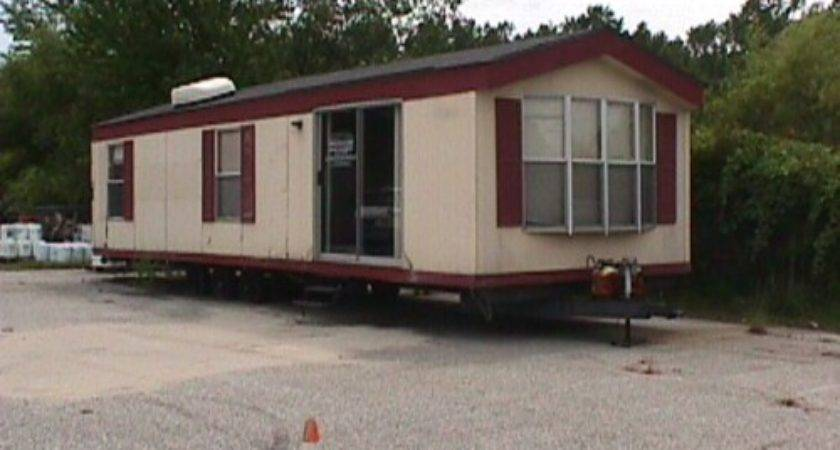 Small Mobile Homes Sale Photos Bestofhouse