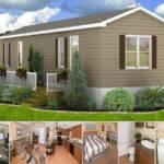 Small Modular Home Designs Floor Plans