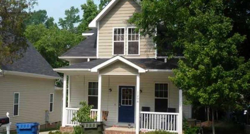 Small Modular Homes Camp House Houses