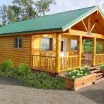 Small Prefab Homes Design Ideas Dwell