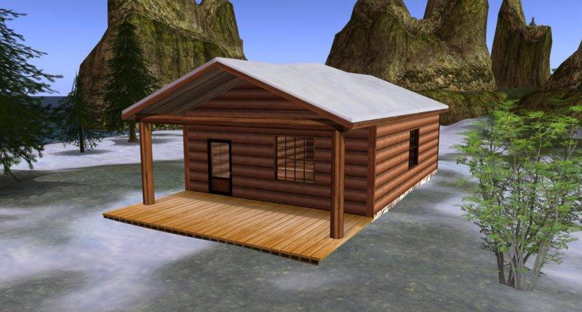 Small Prefab House Kits Bing