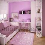 Small Room Design Kids Bedroom Ideas Rooms