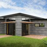 Small Smart Homes Cbg Quality Construction