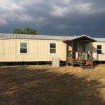 Small Trailer Home Tiny Houses Manufactured Homes Modular