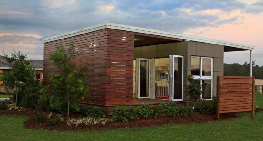 Small Two Bedroom Modular Homes Joy Studio Design