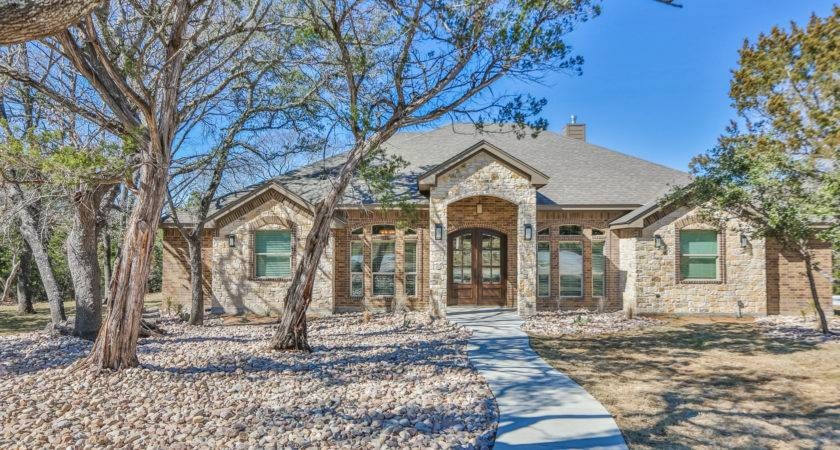 Smalley Homes Temple Buy Sell Texas