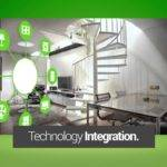 Smart Home Automation Wiring Installation Services