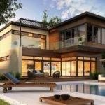 Smart Home Design Audidatlevante