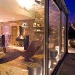 Smart Home Energy Saving Lighting