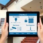 Smart Home Installation Company Orlando