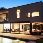 Smart Home Installation Kabel Oder Funksystem