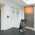Smart Home Installation Prestige Audio Award Winning