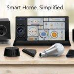 Smart Home Package Oomi Fantem Pty Ltd Has Hit New Record