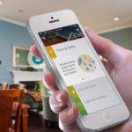 Smart Home Packages There Good Better Best