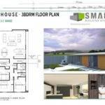 Smart House Bedroom Floor Plan Plans New Zealand Ltd