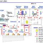 Smart House Plans Joy Studio Design Best