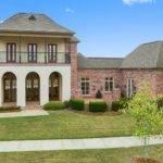 Smart Placement Mobile Homes Sale Louisiana Cheap
