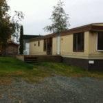 Smart Placement Repo Modular Homes Sale Ideas