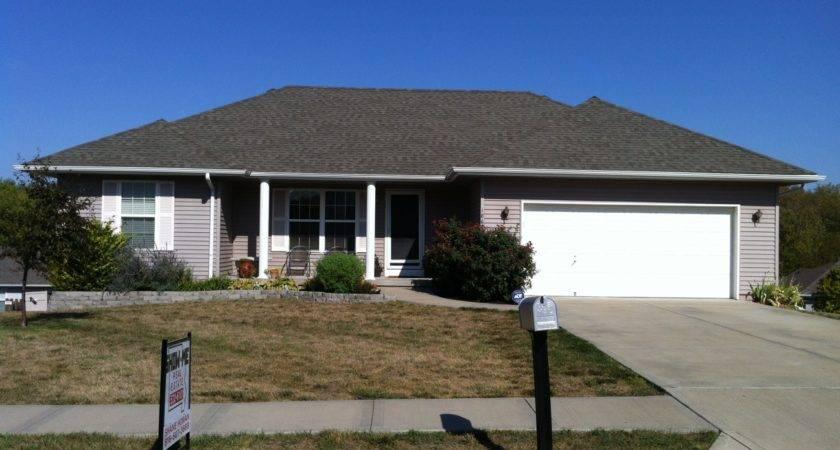 Smithville Real Estate Plattsburg Homes Show