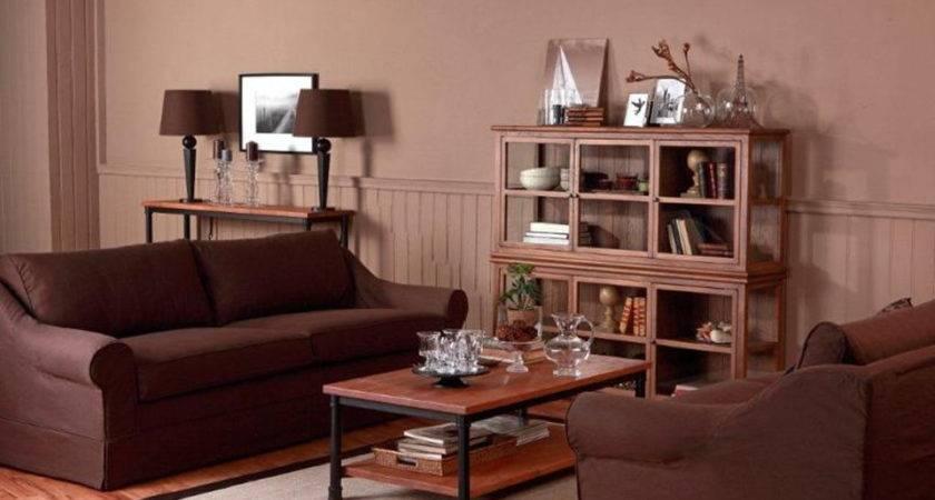 Sofa Design Home Furniture Atlantic Homes