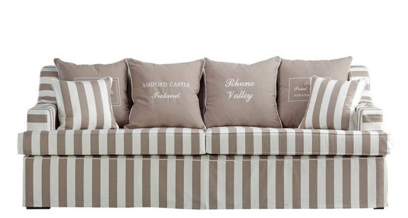 Sofa Design Home Interior Furniture Atlantic Homes