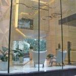 Soho Apartment Rent Executive Homes