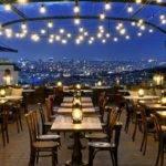 Soho House Istambul Now Open